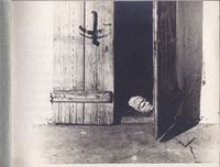 Picture of József Markulik: DAL