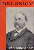Picture of Gončarov: Oblomov 1-2