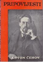Picture of Čehov: Pripovijesti