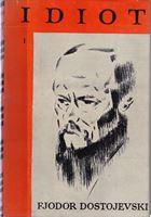 Picture of Dostojevski: Idiot 1-3