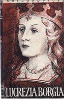 Picture of Ferdinand Gregorovius: Lucrezia Borgia