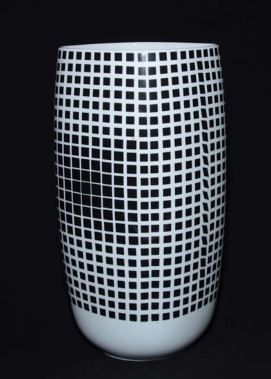 Picture of Victor Vasarely