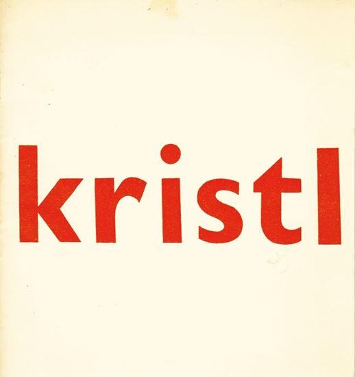 Picture of Vlado Kristl