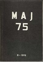 Picture of Maj 75 B