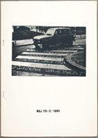 Picture of Maj 75  E