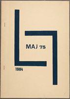 Picture of Maj 75  L