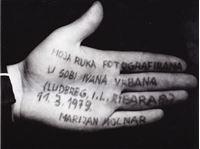 Picture of Marijan Molnar