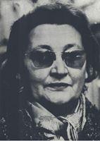 Picture of Ivan Picelj: Braco Dimitrijević