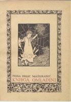 Picture of Ivana Brlic Mazuranic: Knjiga omladini